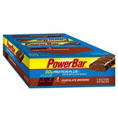 PowerBar 30g ProteinPlus Bar (Box)