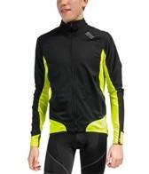 GORE Xenon 2.0 SO Men's Cycling Jersey