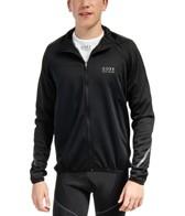 GORE Phantom 2.0 Men's SO Cycling Jacket