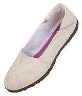 Cushe Women's  Hellyer Slipper