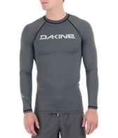 Dakine Men's Heavy Duty L/S Rashguard