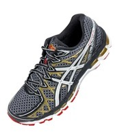 Asics Men's Gel-Kayano 20 Running Shoes