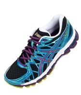 Asics Women's Gel-Kayano 20 Running Shoes