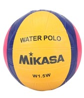 Mikasa Varsity Competition Mini Water Polo Ball