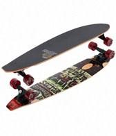 Sector 9 Joel Tudor Gym Classic Complete Skateboard