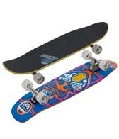 Sector 9 Joel Tudor Mini Complete Skateboard