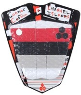 Channel Islands Conner Coffin Flat Traction Pad