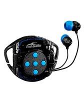 X-1 Audio Interval Swim Solution for iPod Shuffle