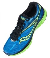 Saucony Men's Kinvara 4 Running Shoes