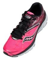 Saucony Women's Kinvara 4 GTX Running Shoes