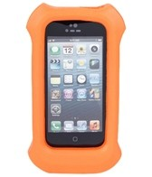 LifeProof iPhone 5 Life Jacket