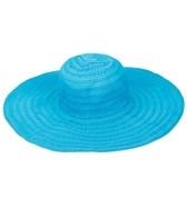 Profile by Gottex Bimini Ribbon W/ Memory Wire Hat