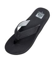 Reef Men's Fin Sandals