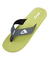 Reef Men's HT Sandals