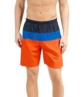 Speedo Packable Volley Short