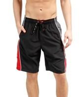 Speedo Men's Sidewinder Volley Short