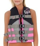 Stearns Women's Infinity USCG Life Jacket