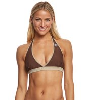 DeSoto Women's QTKini Triangle Top