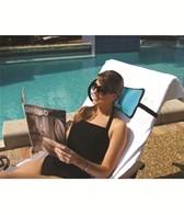 USA Pool & Toy Hammock Headrest