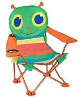 Melissa & Doug Happy Giddy Chair