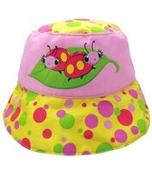 Melissa & Doug Mollie & Bollie Hat (Kids)