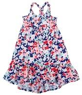 Roxy Girls' Sweet Summertime Dress (4-7)