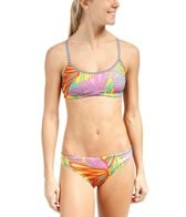 Dolfin Uglies Zalia Work Out Two Piece