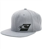 O'Neill Men's Team Hat