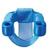 Aqua Cell Maui Sling Chair W/ Cupholders