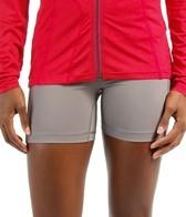Lole Women's Balance Short
