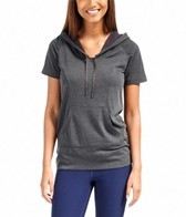 MPG Women's Trope Yoga Cover Up