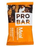 PROBAR MEAL Whole Food Bar (Single)