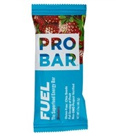 PROBAR FUEL Superfood Energy Bar (Single)