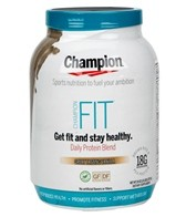 Champion Nutrition FIT Daily Protein Blend