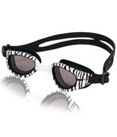 TYR Special Ops 2.0 Polarized Zebra Goggle