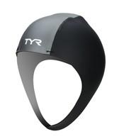 TYR Neoprene Swim Cap (3Mm)