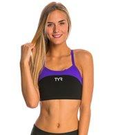 TYR Women's Carbon Bra Top