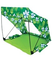 Kelsyus Tropical Island Shade Shacks