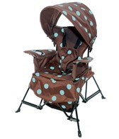 Kelsyus Go with Me Chair