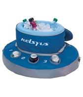 Kelsyus Floating Cooler