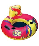 AIRHEAD Ragin' River Pool Tube