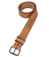 Volcom Men's Deadstock Belt