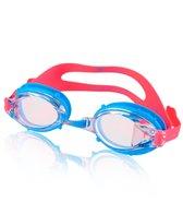 Nike Swim Chrome Jr Goggles
