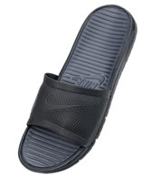 Nike Swim Men's Benssi Solarsoft Slides