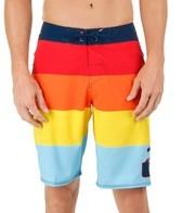 Quiksilver Men's Clink Boardshort