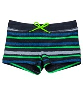 Tiger Joe Boys' Dirtbikez Brief (6mos-8yrs)