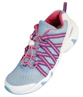 Sporti Women's Trainer Water Shoes II