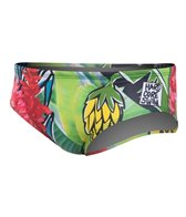 Hardcore Swim Men's Hula Brief