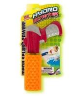 Prime Time Toys Hydro Blaster 10 Water Gun