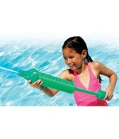Prime Time Toys Max Liquidator Monster Blaster Water Gun